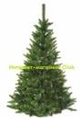 Елка «Европейская Рождественская»