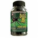 Жиросжигатель Cloma Pharma Black Spider (Черная вдова) 10caps
