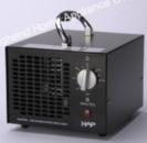 Генераторы озона серии НЕ-150, -SS