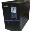 Источник бесперебойного питания UPS-2000ZX