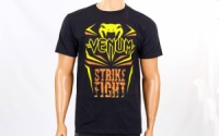 Футболка Venum Strike