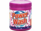 Пятновыводитель Power Wash универсальный 600 г.