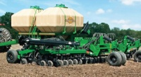 Запчасти к John Deere, Great Plains, KINZE, HORSCH, CASE, Flexi-Coil, Kverneland, Gregoire-Besson