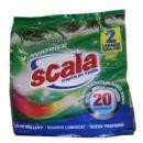 Стиральный порошок с ароматом эвкалипта Scala (1,44 кг.)