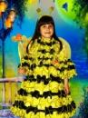 Пчёлка - детский карнавальный костюм