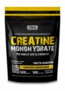 Extremal, Creatine Monohydrate пакет 500 г