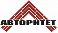 Стяжка пола в Днепропетровске.