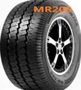 185/75R16C MIRAGE MR200 104/102R Авто шина всесезонная для Gazel Газель в Бердянске, В наличии