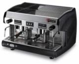 Профессиональная кофемашина WEGA Polaris evd 2GR/автомат