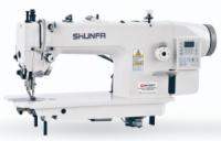 Shunfa SF-0303D-PR (стібок 8мм)