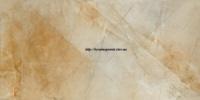 Плитка полированная 900х450 ТМ Vivacer (Китай) - 49202