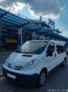Трансферы:Аэропорты,вокзалы Киева (аренда микроавтобуса с водителем)