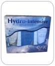 Подарочный набор «Hydro-Intensive» Q10+R