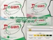 Лечебные прокладки с анионами. Восстановление микрофлоры. Лечебно-профилактические для женщин и мужчин