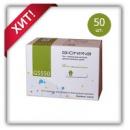 Тест-полоски «Бионайм» (Bionime) GS 550 50 шт.