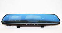 Зеркало заднего вида с видео регистратором DVR 138 Full HD