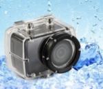 Экстрим камера Gaoki FullHD, GK-SHD22