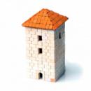 Керамический конструктор Башня Країна замків та фортець (krut_0343)