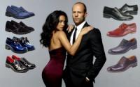 ☆Обувь ⚡Мужская ❤Женская | Мужская и Женская Обувь 2018 | $Купить ☎ Обувь ✅Недорого