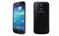 Телефон Samsung Galaxy S 4 2 sim, wi-fi, 4 дюйма, чехол в подарок!