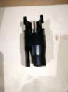 Головка крана LPG Grouop No.24 nozzle head