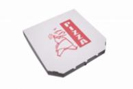 Коробка под пиццу 20 шт 450 х 450 мм (77034)