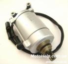 Стартер CG 150-250cc (11 шлицов )