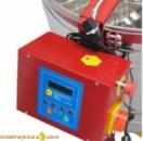 Управление автоматическое (Инвертор с автоматом) для медогонок кассетных и радиальных с мотором