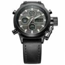 Мужские часы AMST AM3003 черный