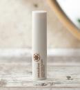 Canola Honey Lip Balm - Deep Moisture - глубоко увлажняющий бальзам для губ