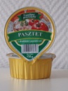 Вкусный куриный паштет с помидором Familijne przysmaki 130 г