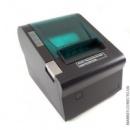 POS принтер Tysso PRP-085 Ethernet