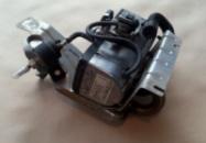 Установка и ремонт Eberspacher D5WS