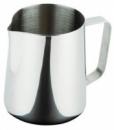 Питчер Milk Bar для молока (молочник) 1500мл