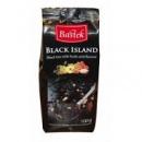 Чай Bastek Black Island