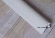Капинос для ступени из плитки Le Gemme Beige Bianco