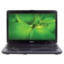 Ноутбук Acer Aspire 5541G