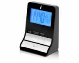 Часы Будильник Tevion GT-Fwe-01 Германия (Новый сток)