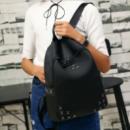 3-72 Оригинальный женский рюкзак Прогулочный рюкзак Молодежный рюкзак