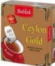 Чай Bastek Ceylon Gold