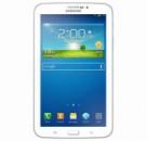 Планшет Samsung Galaxy Tab 3    7« 1024x600, CPU DC 1.2GHz