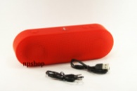 Портативная bluetooth MP3 колонка SPS MLL60