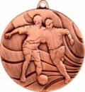 Медаль MMC3650