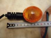 80грн 4 шт з лампочками
