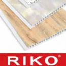 Панель пластиковая «Рико»