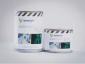 Acmelight FES - краска для фотолюминесцентных систем безопасности