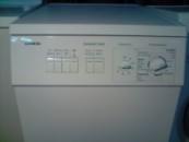 Стиральная машина Siemens WP 8100