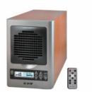 Воздухоочиститель серии НЕ-250 в разных вариантах корпуса