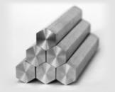 Шестигранник 32 мм мера;ндл сталь 35, ГОСТ 380-94, 2879-88, 1050-88