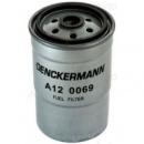 Топливный фильтр Audi A4/ A6 1.9TDI 4/99-->/ Volkswagen Passat 1.9TDI